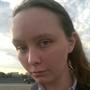 Алена Георгиевна