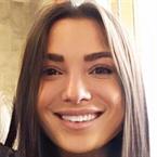 Олеся Игоревна