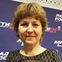 Марина Николаевна