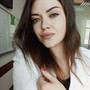 Валерия Эдуардовна