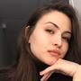 Бусайна Максимовна