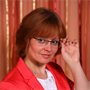 Инна Владимировна