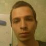 Андрей Дмитриевич