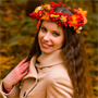 Елизавета Юрьевна
