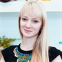 Ольга Ильинична
