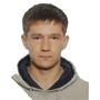Валерий Евгеньевич