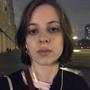 Мария Алексеевна
