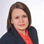 Светлана Дмитриевна