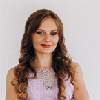 Елизавета Григорьевна