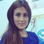 Анастасия Валерьевна