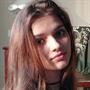 Виолетта Эмануиловна