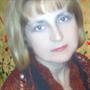 Елена Викторовна