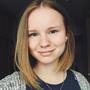 Елизавета Сергеевна