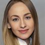 Диана Валерьевна