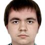 Максим Игоревич