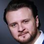 Тимофей Михайлович