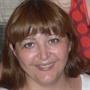 Лилия Леоновна