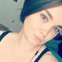Арина  Александровна
