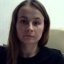 Лидия Анатольевна