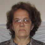 Вера Петровна