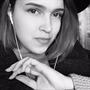 Ольга Кирилловна