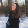 Арина Борисовна