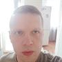 Артем Андреевич