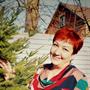 Виктория Рафильевна