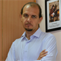 Сергей Витальевич