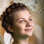 Яна Викторовна