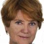 Татьяна Павловна